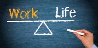perfect work life balance 850x476